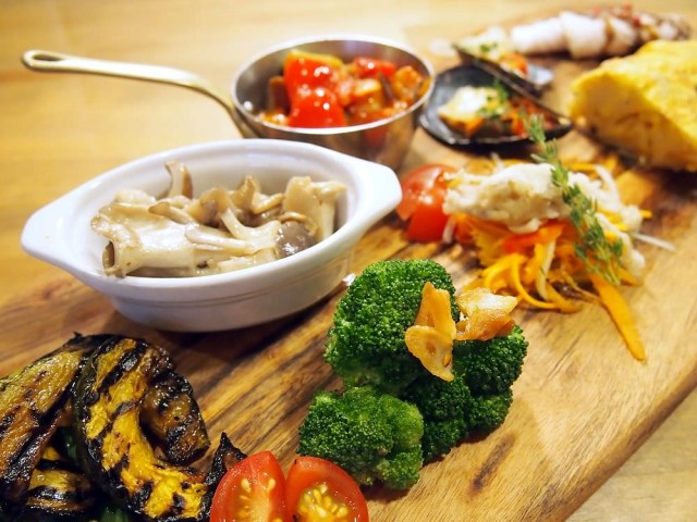 menu-dinner-201510-appetizer