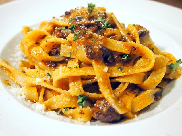 menu-dinner-201510-pasta-bolognese