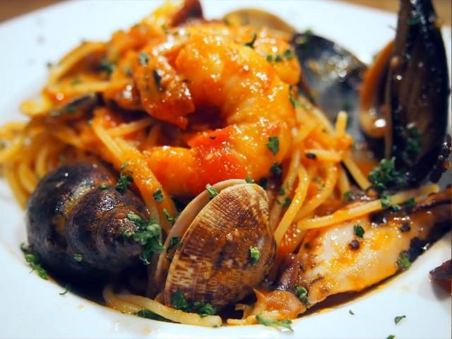 menu-dinner-201510-pasta-pescatora