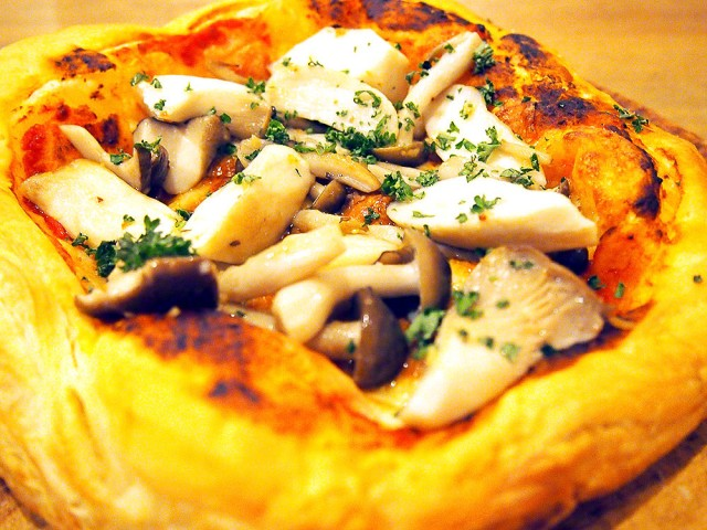menu-dinner-201510-pizza-mushroom