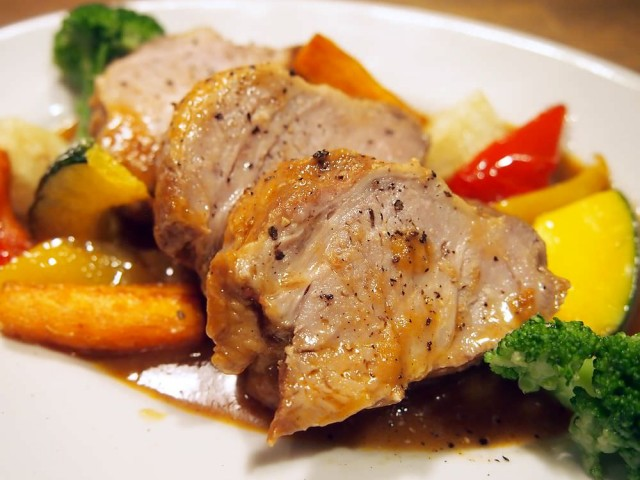 menu-dinner-201510-porkstufato