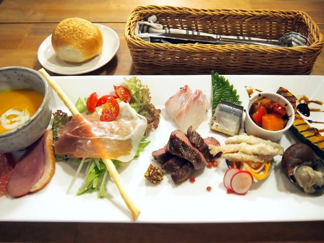 menu-lunch-mercatolunch