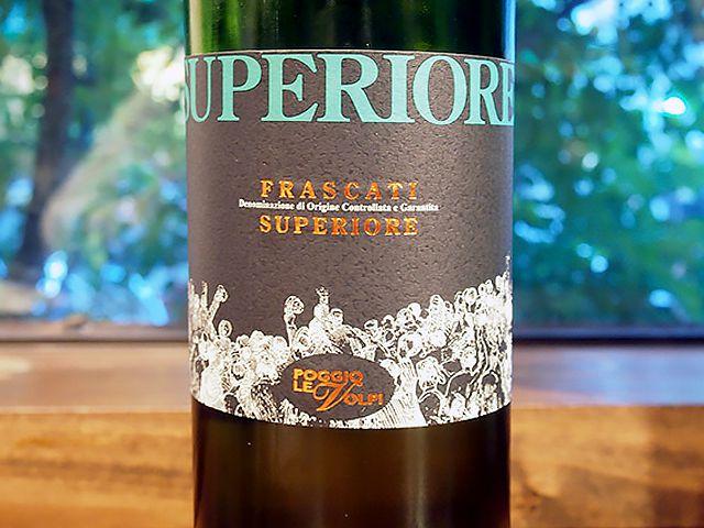 menu-wine-frascati-superiore--poggiolevolpi