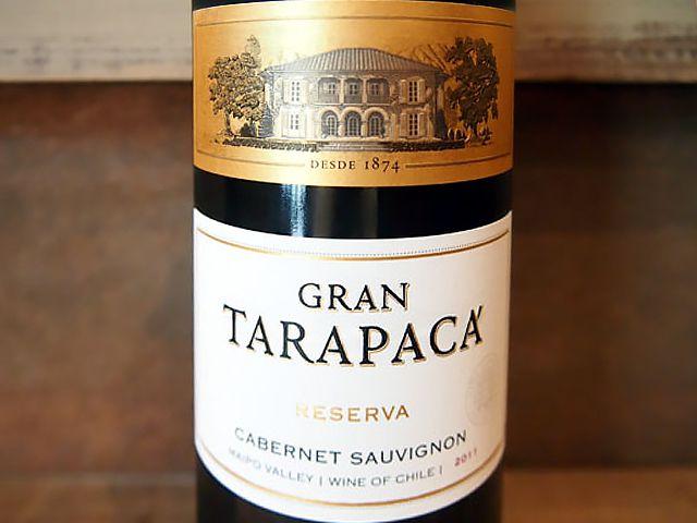 menu-wine-gran-tarapaca