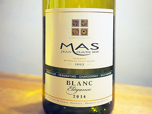 menu-wine-jeanclaudemas-blanc
