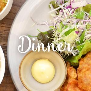 dinner-top