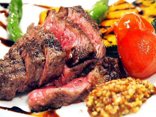 menu-dinner-201510-kurogebeef