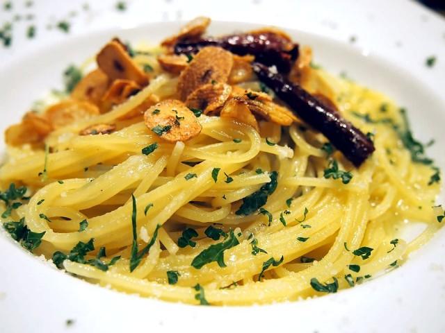 menu-dinner-201510-pasta-peperoncino
