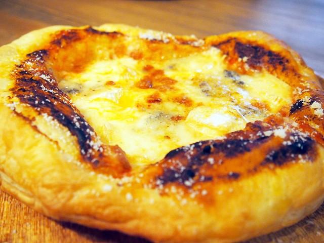 menu-dinner-201510-pizza-quattroformaggi