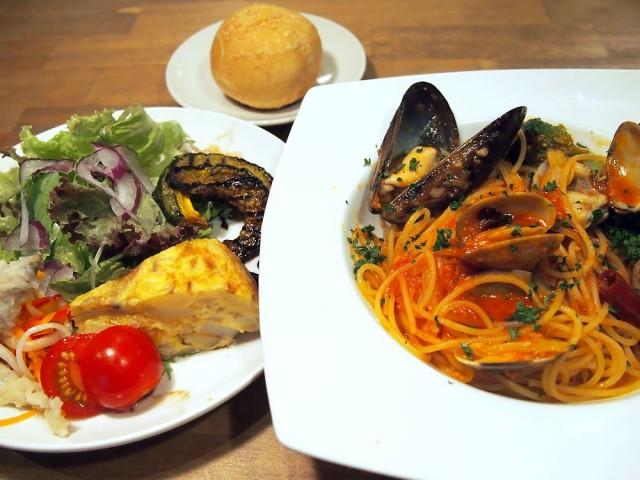 menu-lunch-pastalunch