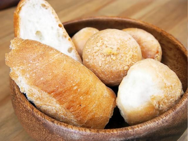 menu-photo-course-bread