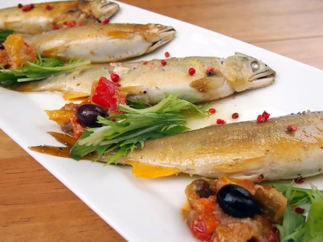 menu-photo-course-main-fish