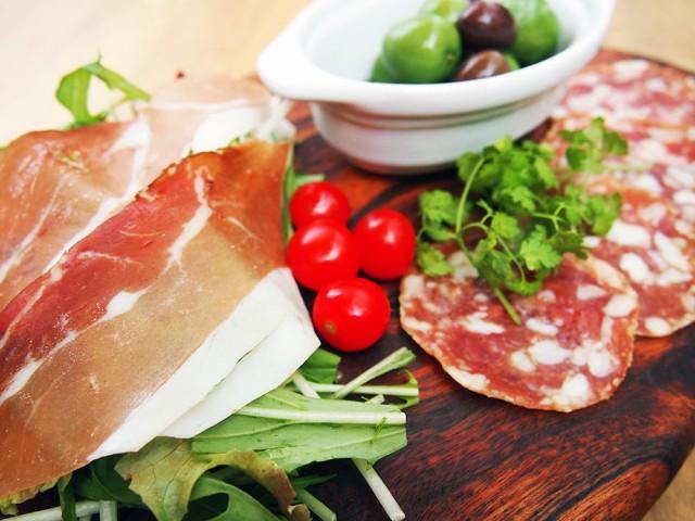 menu-photo-course-prosciutto